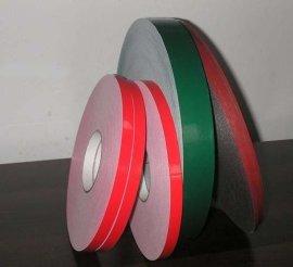 黑色EVA泡棉双面胶带(单面)(MZ-P611)