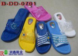EVA女鞋 (0701)