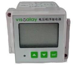 电压相序继电器(VJ-5系列)