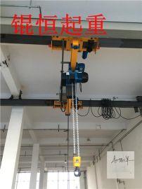 德马格电动葫芦 DEMAG原装环链葫芦 DEMAG德马格  德马格葫芦吊