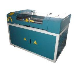 激光切割机(ST-Q-CO2)