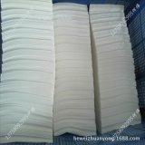 特殊用途無塵布生產廠家_新價格_供應多種多規格特殊用途無塵布