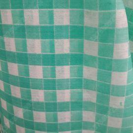 新价供应多种抹布用水刺无纺布_定做不易掉毛交叉水刺生产厂家