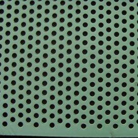 冲孔网 不锈钢板冲孔网 数控冲孔网 冲孔网厂家