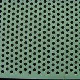 衝孔網 不鏽鋼板衝孔網 數控衝孔網 衝孔網廠家