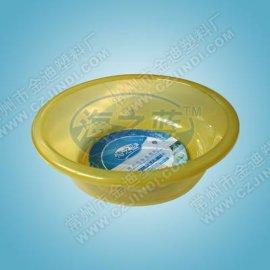塑料盆(JD-C15)