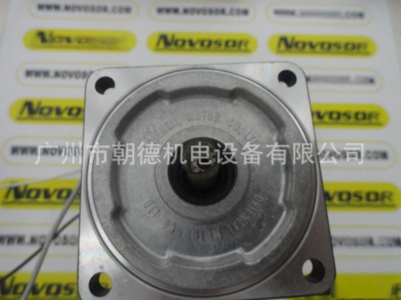 东方马达2RK6GN-AM  AC100V