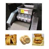 厂家直销桃酥加工设备 酥饼成型机  桃酥生产线