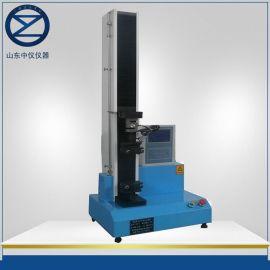 WDS-A单臂式系列数显式电子万能试验机