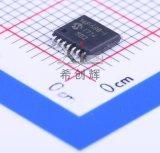 微芯/PIC16F688-I/ST原装正品