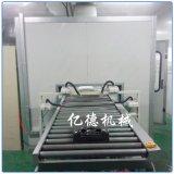 噴塗設備自動噴漆機噴塗機廠家供應規格齊全支持加工定製量大價優
