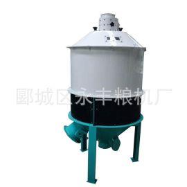 厂家直供活性炭专用清理机械 TXFL系列吸风分离器