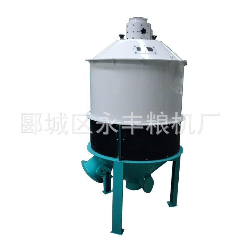 廠家直供活性炭專用清理機械 TXFL系列吸風分離器