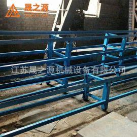 铝型材检测平台 专业制作铝型材检验平台 检测平板