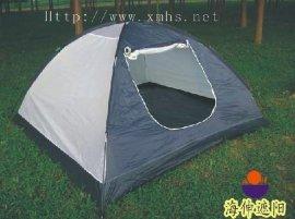 海伸HS野营帐篷