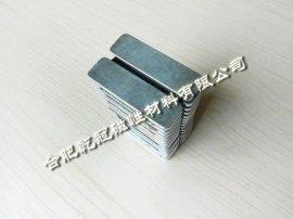 方形磁铁 磁铁长条 **力磁铁 稀土永磁
