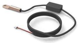 KEENYODA KYD61表面型温度传感器
