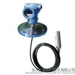 液位变送器、投入式液位变送器、压力液位变送器、压力液位传感器、苏州迈创液位传感器