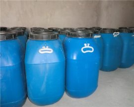 ND-125型煤防水剂