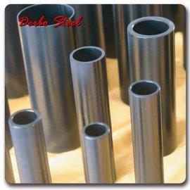 ASTM A53 GR. B美标 无缝钢管
