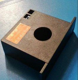 感通牌16K-SD-NO-F电路短路全自动自动监测报警保护控制开关量传感器(16K-SD-NO-F)