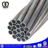 武汉双利电线电缆 钢芯铝绞线系列电缆