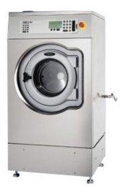 洗衣机WASCATOR FOM 71CLS