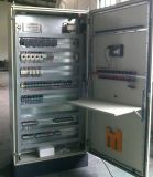 苏州自动化控制系统 低压配电柜组装专业设计制作厂商