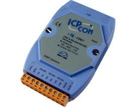 泓格I-7561 USB转RS串口模块