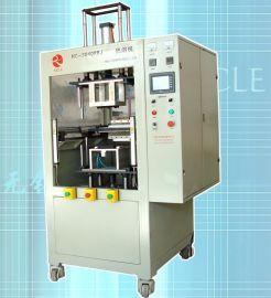 供应无锡塑料热板焊接机