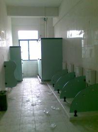 防水板厕所隔板(AET-GD)