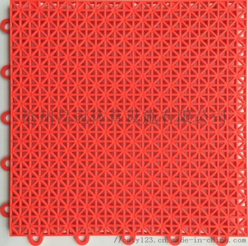 环保悬浮地板材料铺装厂家新国标