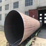 安徽 大口徑直縫焊接鋼管 疏浚鋼管 建築結構用管