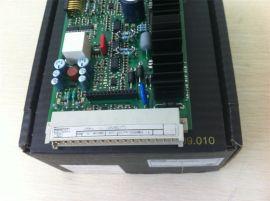 VT3002-1-2X/64G力士乐放大板