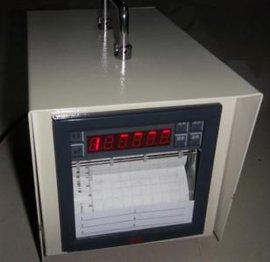 中长图自动平衡记录仪