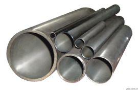 16*5精密钢管内孔6mm钢管