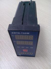 SH400彩色无纸记录仪 16通道