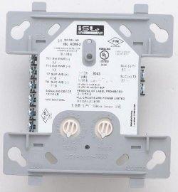 ISL ADM-2输入模块(普通探测器接口模块)