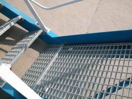 内蒙古 包头踏步板,钢梯踏步板多钱一块