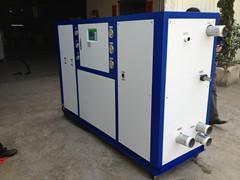 电镀冷水机|东莞电镀冷水机|惠州电镀冷水机