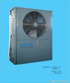 上海空气源热水器 热水工程安装 生能空气能热泵热水器