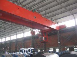 LH型电动葫芦桥式起重机