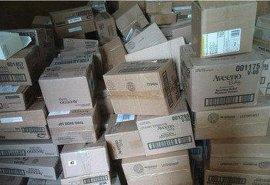日本进口文具,玩具到中国清关运输