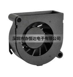 直流鼓风机|5020鼓风机|微型投影鼓风机|净化器鼓风机