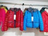 現貨秋冬季尾貨服裝批發整單低價毛衣批發便宜超值的衛衣大甩賣