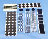 电子材料冲型 导电材料冲型 绝缘材料模切 贴合冲型