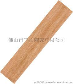 广东佛山瓷木地板生产厂家
