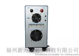 DC220V-DC48V开关电源 10A通信电源-DC/DC模块电源 高频开关电源