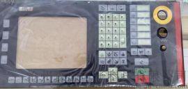 面板开关,fpc柔性电路,薄膜开关,亚克力电路