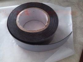 聚乙烯T600型防腐胶带